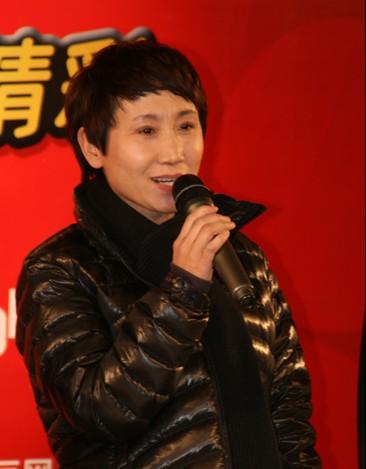 王晓燕 (2)