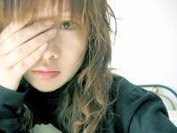 李 堃 (9)