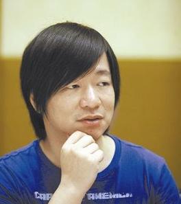 黄伟明 (5)
