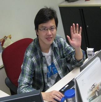 李家俊 (5)