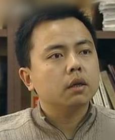 武义峰 (3)