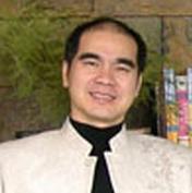 陈维东 (2)