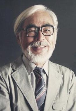 宫崎骏 (4)
